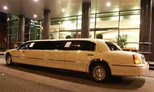 escort service i best escort companies